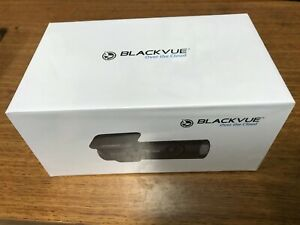 BRAND NEW SEALED! BlackVue 1 Channel DR650S-1CH HD WiFi GPS Dash cam