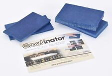 Groutinator Grout Cleaning Kit Four Piece Set F10