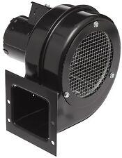 Centrifugal Blower 220 Volts Fasco # 50755-D230 (Dayton Reference 2C916, 1TDR1)