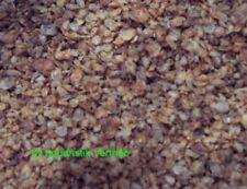 500 ml Wasserflöhe Daphnien FD getrocknet 0,5 L 1,20 € / 100ml