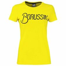 Maillots de football jaune, taille XS