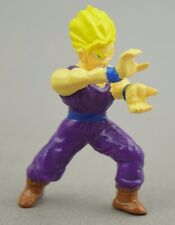 "Dragon Ball Z SS2 Gohan Cell Fight 2"" Mini DBZ Irwin #2"