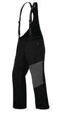 SKI-DOO MCODE PANTS P/N 4416171490 XXL BLACK