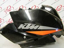 KTM LC8 990 SM SMT ABS 2013 PETROL FUEL TANK BK429