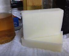 Argan Oil Shampoo Bar with Honey & Avocado Oil | SLS Free | Made In UK | Vegan