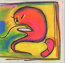 P (J. Depp) Same (1995) [CD]