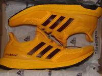 Adidas Ultra Boost 1.0 ASU Size 12.5 DS