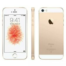 Iphone Se Phones For Sale Shop New Used Cell Phones Ebay