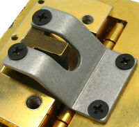 8411 Locking Clip for Kahler CAM systems - Genuine Whammy Parts