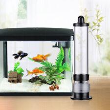 Brine Shrimp Hatcher Aquarium Fish Tank Incubator Artemia Eggs Hatchery Kit  !