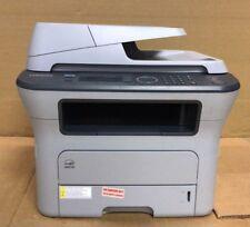SCX-4828FN - Samsung SCX-4828FN Mono Multifunction Laser Printer