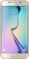 Samsung Galaxy S6 Edge 32GB oro smartphone libre