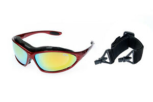 Ravs Sports Goggles Glasses Bicycle Protective For Bicycling