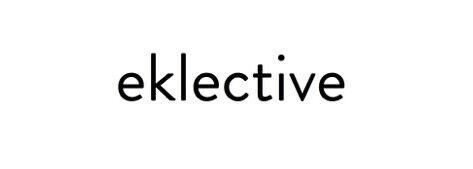 eklective
