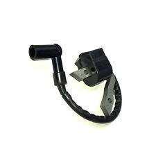 New Ignition Coil for Subaru 279-79430-01 replacement ROBIN EX27 EX30 Engines