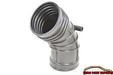 BMW E46 Z3 325i Intake Boot Air Mass Sensor To Air Boot 13541438761