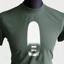 Camouflage Retro T-Shirts for Men