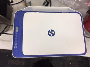 HP DeskJet 2630 HP Printer Brand New