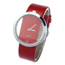 Flash Sale Fashion Watch Womens Watch Dress Wrist Watch Analog Quartz Watch Gift