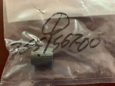 Tektronix Pg506 Knob New Old Stock Pn 366 1567 00