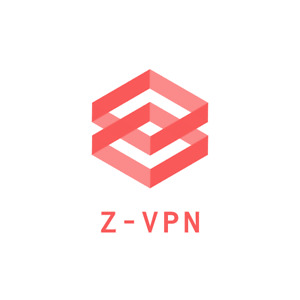 Renewable VPN for all your devices - PC MOBILE   31 Days (From US UK DE)