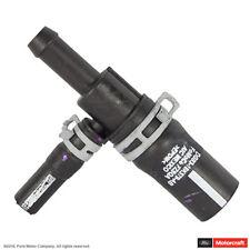 Tefal CS-00147574 Antikalk-Stab für Dampfbügeleisen Eco Intelligence DG92