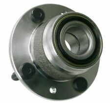 Wheel Bearing and Hub Assembly-FWD Rear Left/Right ABI 513030
