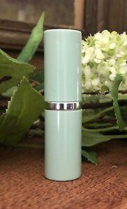 Clinique Different / Long Last / Color Surge Lipstick - Pick Your Shade $10-40