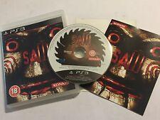 PS3 juego de Playstation 3 vio Me/1 1st + CAJA + INSTRUCCIONES COMPLETO PAL Disco en muy buena condición