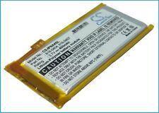 3.7V battery for iPod Nano 4th 4GB, 16G MB903LL/A Li-Polymer NEW