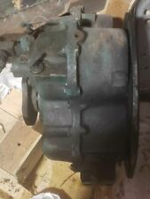 Twin Disc Marine Mg 507 2541 Ratio Marine Transmission Gearbox