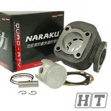 Kit cilindro Cylinder Naraku 70cc Sport v.2 per scooter