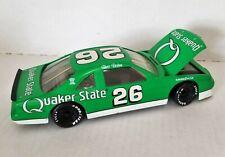 Brett Bodine #26 Quaker State 1991 Ford Thunderbird from Revel   VGC
