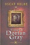 El retrato de Dorian Grey. NUEVO. Nacional URGENTE/Internac. económico. NARRATIV