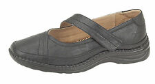 Boulevard Synthetic Leather Casual Flats for Women