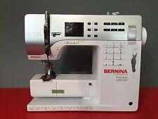 BERNINA B 330 Fashion / (Neu) inklusive Zubehör