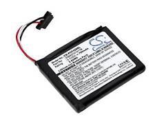 BATTERIA compatibile per Pioneer AVIC-f320bt, cxe2188/338937010176