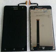 LCD Display Schermo Touch Touchscreen Digitizer FLEX ASUS ZENFONE 5 a500cg