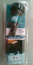 Bell outdoor portable spike light sl101b NIP
