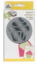 EK Success Punch Cupcake - D5430296