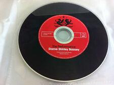 CD de musique vocaux album pour Pop sans compilation