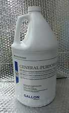 General Purpose Cleaner Henry Schein 100 3836