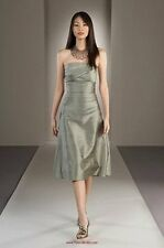 Watters and Watters 2422 (a14-13) bridesmaid / special occasion size 10-meadow