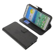 étui pour Cubot x 9 smartphone STYLE PORTEFEUILLE POCHETTE DE PROTECTION Livre