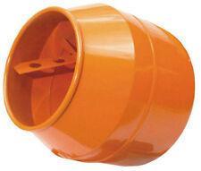 Belle CMS12SP Mixer Drum Cement