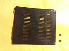 Sony Vgn-sz Ram Cover Screws
