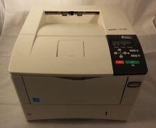 Kyocera EcoSys FS2000D ®