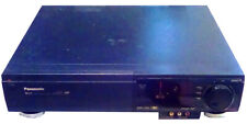 Panasonic AG-1970P Commercial VHS VCR Player Recorder Pro