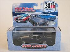 1999 Road Champs 1969 30th Ann Tribute 1969 Camaro Z/28 Limited Edition 1:43