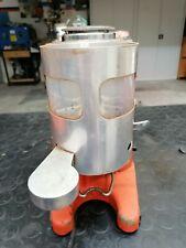 Macina caffe 220 volts
